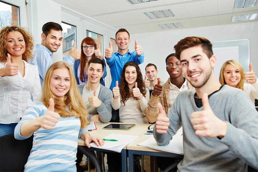 Erste Hilfe Kurs in Hamburg für Ausbildung und Studium.