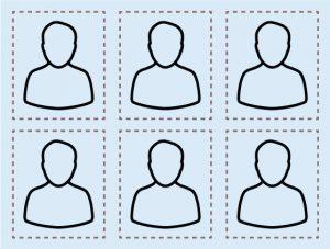 Passbilder_icon
